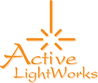 active lightworks logo sq sm.png
