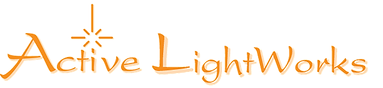 active lightworks logo long.png