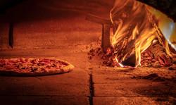 Orginale Pizza