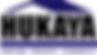 Hukaya logo very small.png