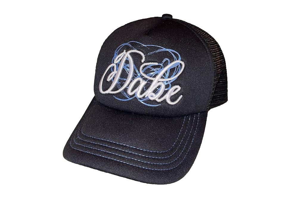 FOAM CAP