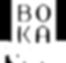 BOKA-Powell-Logo.png