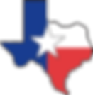 texas-lone-star-png-3.png