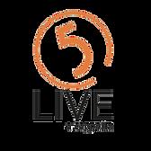 fivelive logo.png