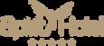 sp-logo_g.png