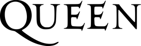2000px-Queen_logo.svg.png