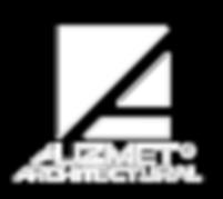 Auzmet-logo copy.png
