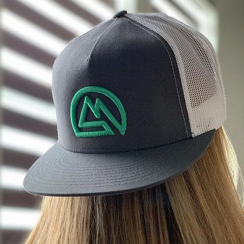 ICON - Trucker Hat