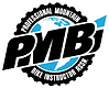 PMBI_color.png