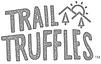TrailTruffles.png