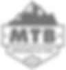 MTBEU_logo_new.png