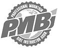 PMBI.png