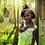 Thumbnail: Disney Princess Lipglosses