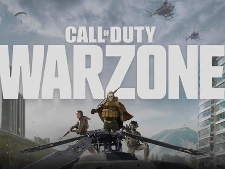 5 Warzone Tips van Pabbl