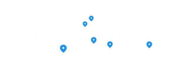 World Map wit.png