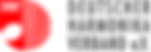 logo-DHV.bmp