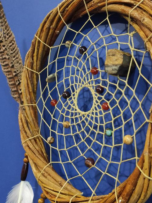 Ловец снов «Крыло орла»