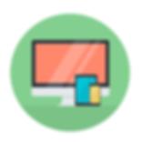 SEO-WebDesign.png