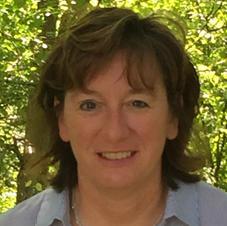 Teri Sippel Schmidt
