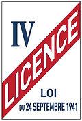 I-Grande-24820-panneau-licence-iv-h-150-