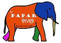 logo PAPAR hasard ancien.jpg