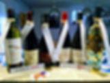 vin ario.jpg
