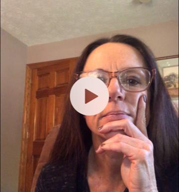 VIDEO BLOG THIS WEEK