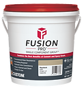 Fusion Grout.png
