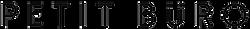 PETIT BURO logo Mini.tif