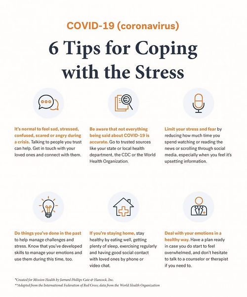 COVID-19_6-Tips-for-Coping-with-the-Stre