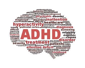 ADHD_0[1].jpg