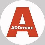 additude  .jpg