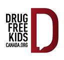 drug free.png