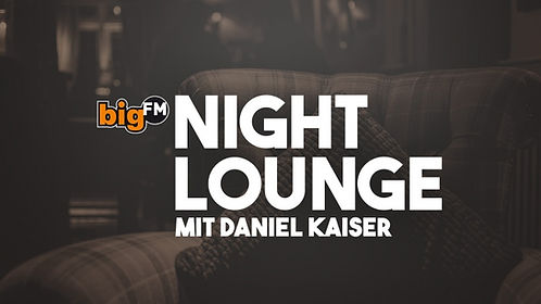 Nightlounge_1080p.jpg