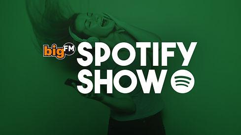 SpotifyShow_1080p.jpg