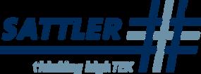 Sattler_logo.png