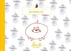 Bamboule_Couv.jpg
