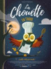 AfficheChouetteToque.jpg