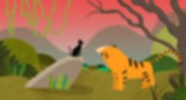 Tigre_2.jpg