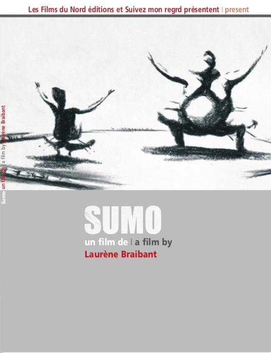 DVD_Sumo 2011.jpeg