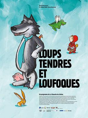 Affiche Loups.jpg