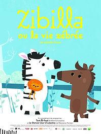 Affiche ZIBILLA OK.jpg