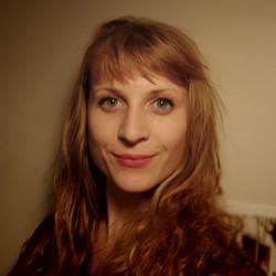 Lisa Matuszak
