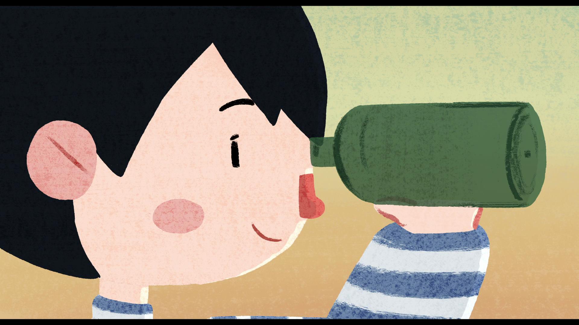 bouteilles-3