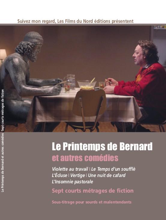 DVD_recto_Le_Printemps_de_Bernard.jpg