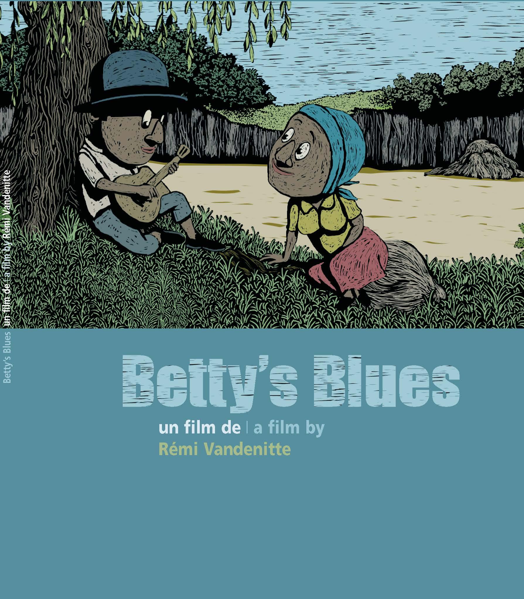 DVDigifile 2 volets_Betty's Blues corr.jpg