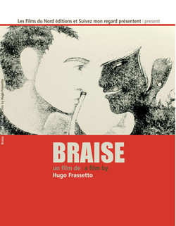 DVD_Braise 2013.