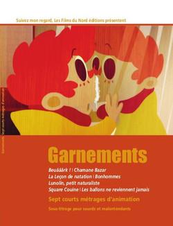 DVD_couv_GarnementsRECTO.jpeg
