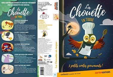 PRINT-DVD-CHOUETTE EN TOQUE_recto.jpg