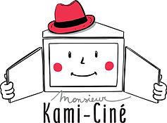 Monsieur Kami-ciné